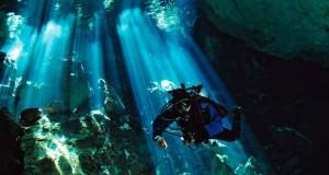 cenote-280252_1280-750x400