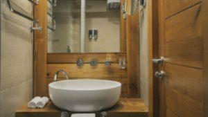 bathroom-four-points-by-sheraton-kolasin-montenegro-europe