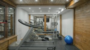 fitness-four-points-by-sheraton-kolasin-montenegro-ski-europe