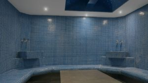 hammam-four-points-by-sheraton-kolasin-montenegro-ski-europe