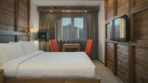 suite-guestroom-city-four-points-by-sheraton-kolasin-montenegro-europe