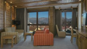 suite-living-mountain-four-points-by-sheraton-kolasin-montenegro-europe-ski