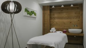 treatment-room-spa-four-points-by-sheraton-kolasin-montenegro-ski-europe