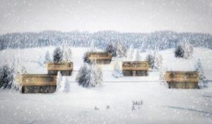 vile-dan-snijeg-2AFAC9164-8C68-BD06-3F39-86783793E0AB[1]