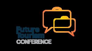 Logo_FTC-png-2-1024x569